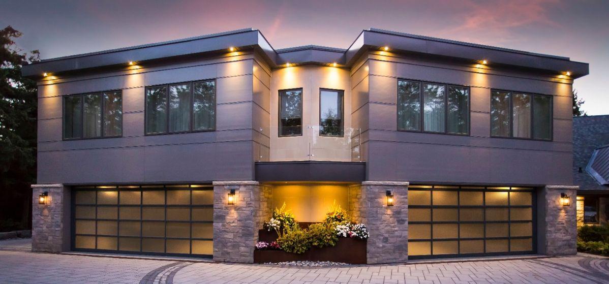 Calgary\u0027s #1 Choice for Garage Door Service & Ultralite Doors | Home